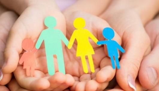 Manfaat Asuransi Jiwa untuk Kehidupan Jangka Panjang