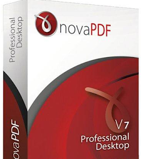 NOVAPDF PROFESSIONAL DESKTOP V7 EPUB DOWNLOAD