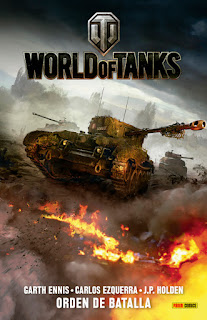 http://nuevavalquirias.com/world-of-tanks-orden-de-batalla.html