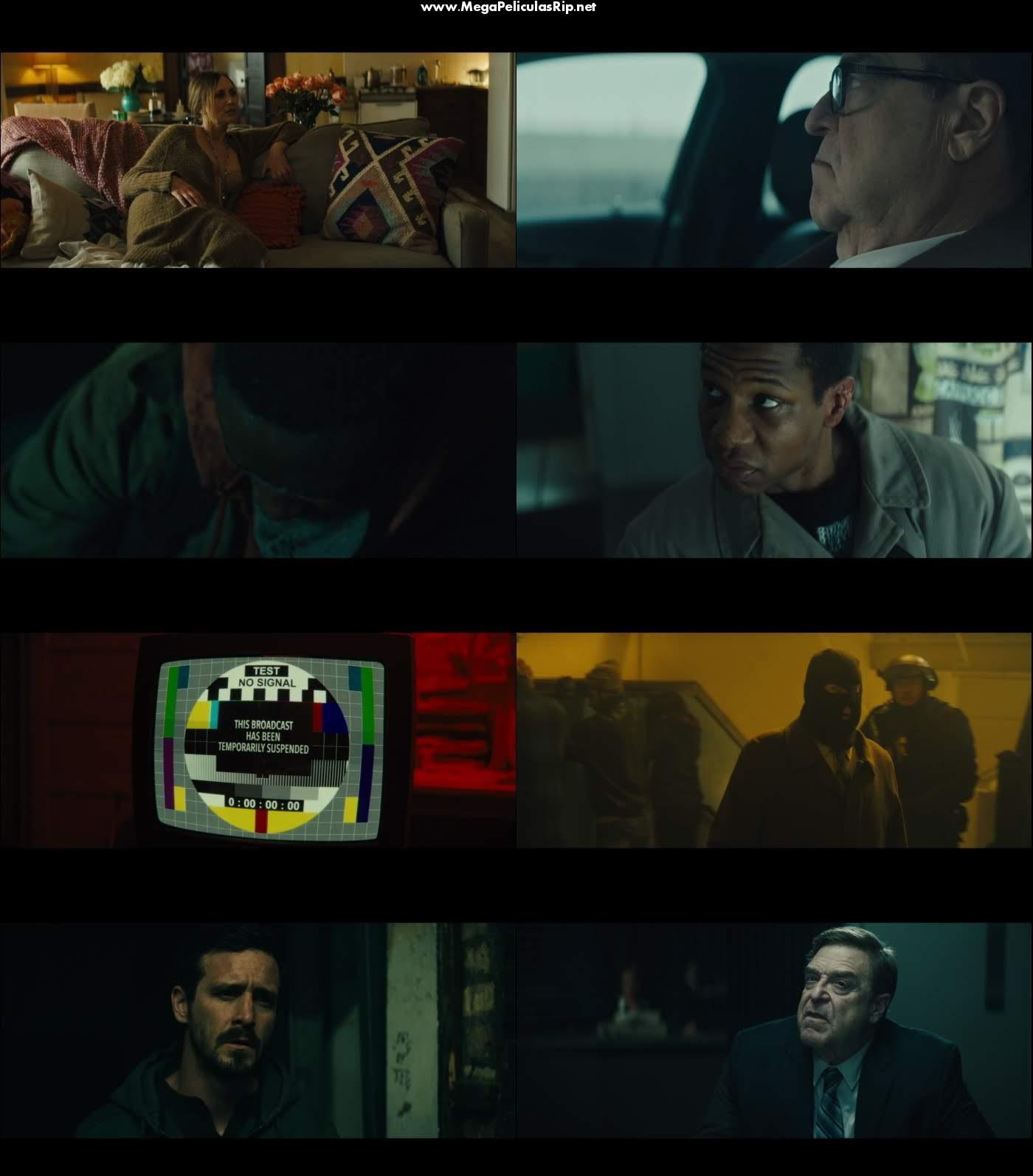 La Rebelion 1080p Latino