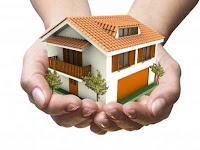 4 Tips Keredit Rumah Yang Harus Anda Coba