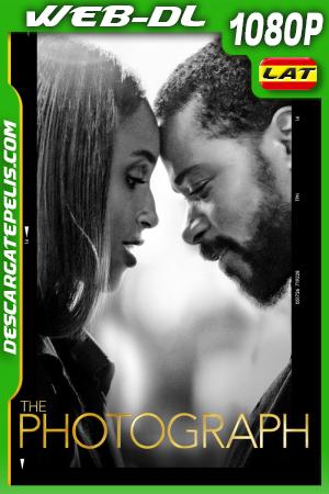 The Photograph (2020) 1080P WEB-DL AMZN Latino – Ingles