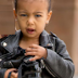 North West how old is, kanye west, kim kardashian, 2017, pictures, saint west, kim and, dress, fashion, 2016, outfits, style, instagram, age, wiki, biography