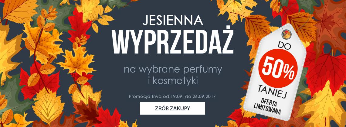 https://www.e-glamour.pl/pol_m_WYPRZEDAZ-JESIEN-2017-19898.html