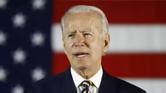 Joe Biden gives a big blow to Saudi Arabia, ban on F-35 and arms sales