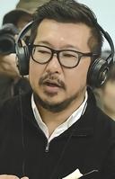 Kimura Yoshikatsu