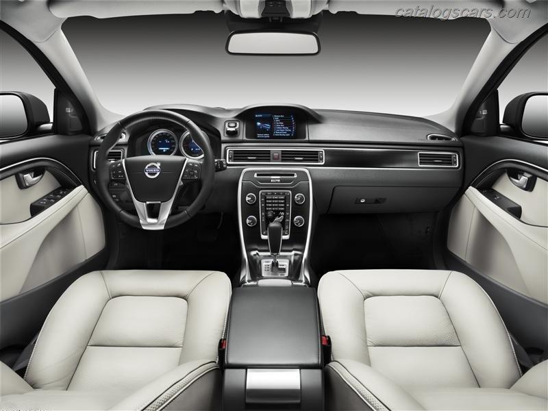 صور سيارة فولفو XC70 2015 - اجمل خلفيات صور عربية فولفو XC70 2015 - Volvo XC70 Photos Volvo-XC70_2012_800x600_wallpaper_04.jpg