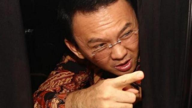 Urus Pertamina Malah Jadi Rugi, Mantan Terpidana Kasus Penghinaan Agama Ini Diminta Kembali ke Dunia Politik