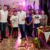 Sejuve organizó con entusiasmo su primera Muestra de Altares
