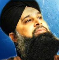 online Owais Raza Qadri mp3 naat download from here