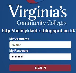 Cara membuat email edu secara gratis