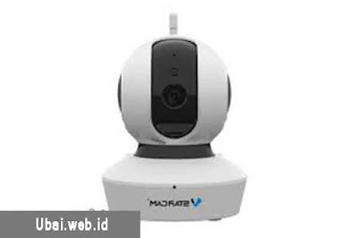 VStarcam C7823 WIP
