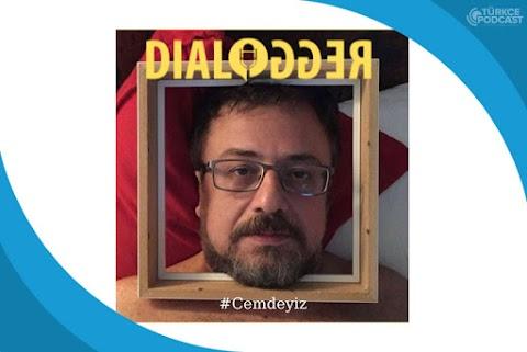 Dialogger Podcast