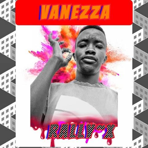 Music: Rally X - Vanezza