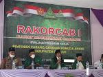 GP Ansor Cianjur Apresiasi Kebijakan Presiden Perihal Pendanaan Penyelenggaraan Pesantren