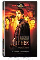 Watch Luther Online Free in HD
