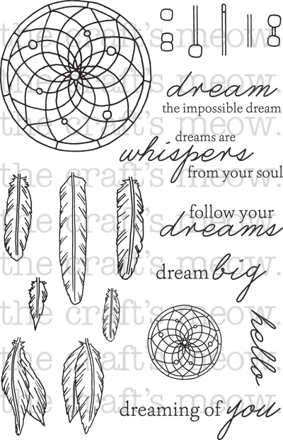 The Craft's Meow Store Blog: Whispers from your soul