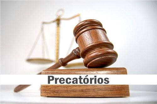 Promotor investiga falta de pagamento de precatórios no Interior Piauí