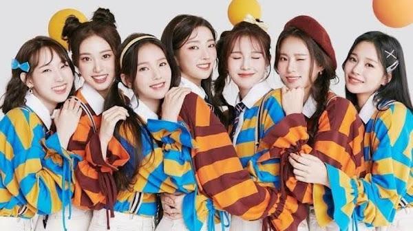 Selain Vokalis dan Penari, Ini 5 Posisi Dalam Grup K-Pop