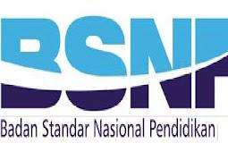 POS UN 2017 SMP, SMA dan SMK