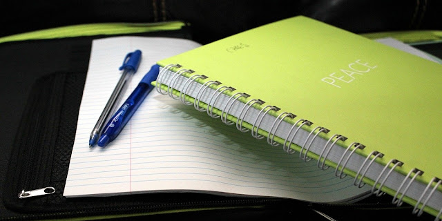 Can Continuous Writing Improve The Writing Proficiency?