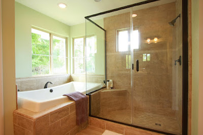 Bathroom Remodeling Books advantages and disadvantages of buying your bathroom remodeling