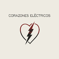 http://www.corazoneselectricos.com/