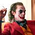 """Revelada uma das exigências de Joaquin Phoenix pra estrelar """"Coringa"""""""