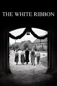 Watch The White Ribbon Online Free in HD