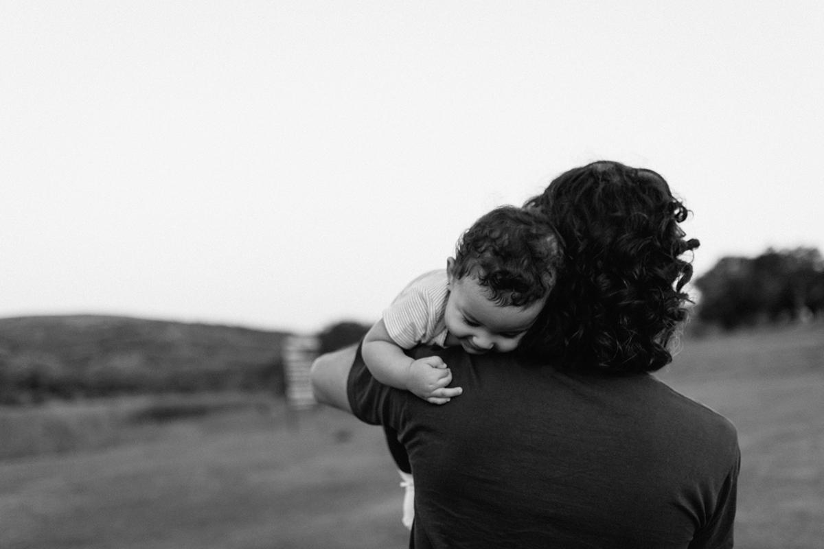 viajar com bebê uruguai