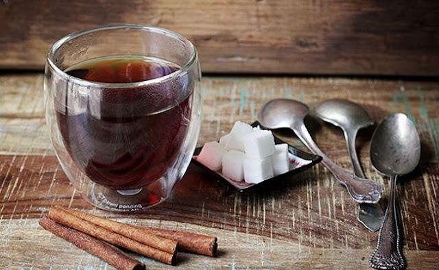 طريقة علاج نزلات البرد والإنفلونزا بالأعشاب