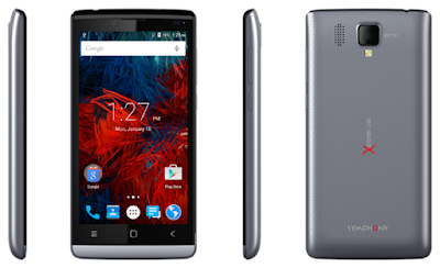 Symphony V85 Mobile Price And Full Specifications Details in Bangladesh