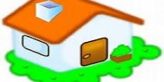Renovasi 4 Area Ini Agar Rumah Cepat Terjual