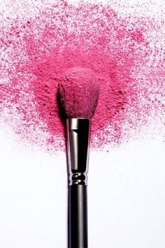 Cosmetics Trends in the Asian Market