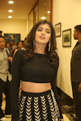 Hebah patel latest photos gallery-thumbnail-7