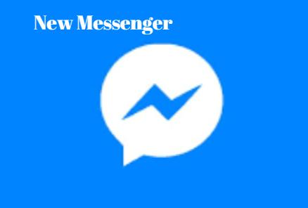 New Messenger Free Download