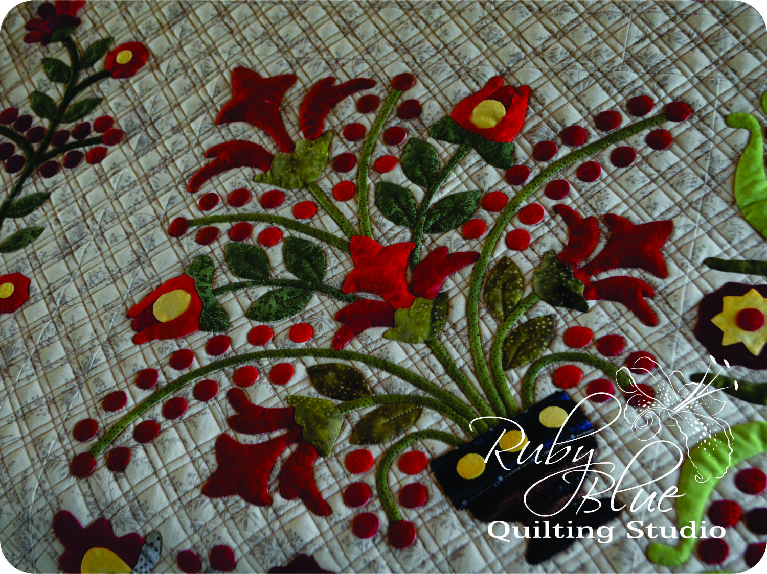 Applique designs for tablecloth - 552 Best Images About Applique Patterns Or Templates On