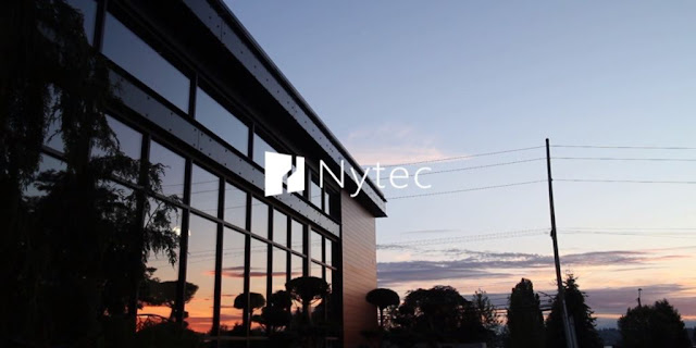 Accenture buys Nytec to beef up its IoT expertise