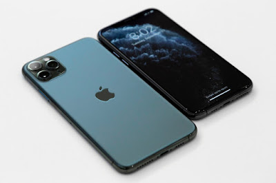 5-iphone-features-copied-by-android-smartphones
