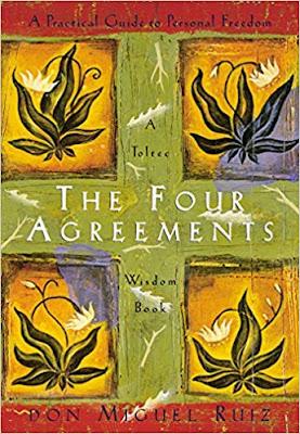 الاتفاقيات الأربعة