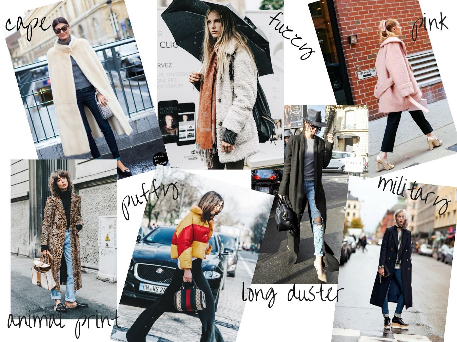 fall-winter-2016-coat-trend