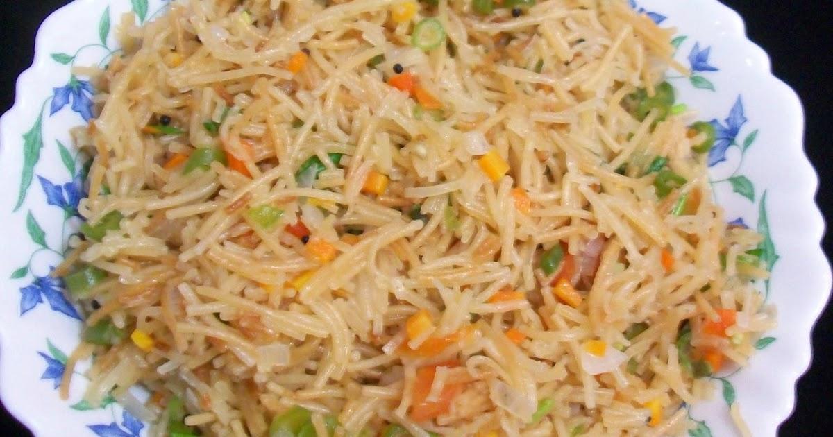 Somas Recipe Rak S Kitchen