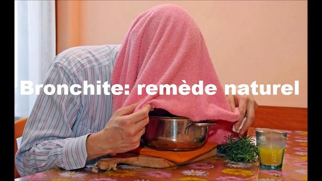 remède_bronchite