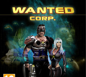 Wanted Corp Free Download Pc Game Full Version Here!