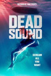 Dead Sound 2015