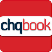 [Proof] Chqbook App – Free BMS Voucher Worth ₹250 On Sign Up