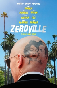 Zeroville Movie