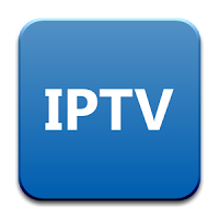 IPTV Pro 3.7.1 Apk for Android