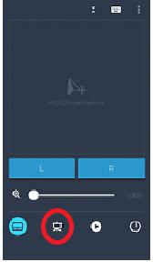 Cara Meremote Presentasi Power Point dengan Android