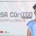 LuckyTwo Feat. Crazy B - Casa Comigo (Prod. Crazy B)